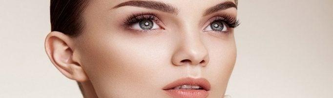 chirurgie esthetique du visage en tunisie