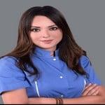 docteur-houda chirurgien esthetique Tunisie