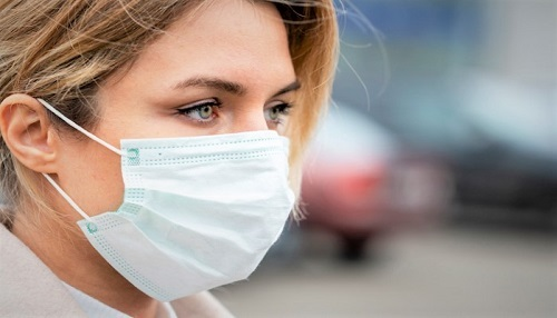 Impact du cornarovirus sur la chirurgie esthétique
